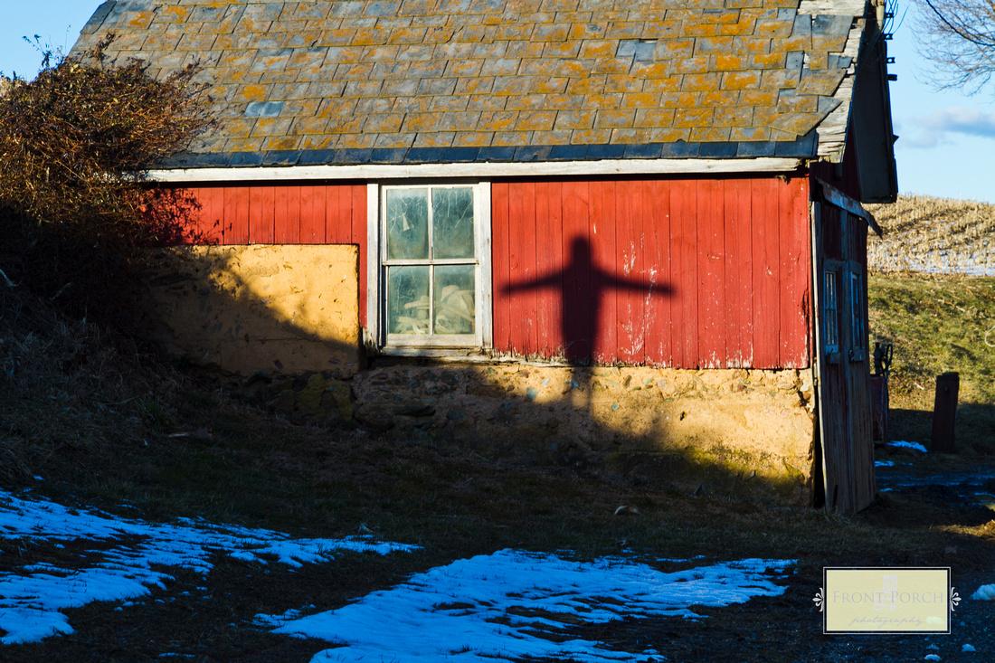 Front Porch Photography - Landscape 3