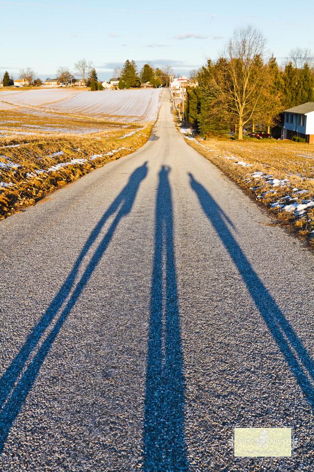Front Porch Photography - Landscape 4